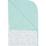 Multi towel Bo&Bing