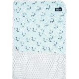 Multi towel Racoon Mint