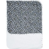 Multi towel Memphis Grey