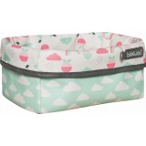 Nursery basket Blush Baby