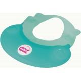 Bath hat Hippo Turquoise