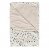 Multi Towel Fabulous Dots