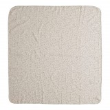 Tetra cloth 110x110 cm Fabulous Dots