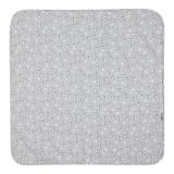 Tetra cloth 110x110 cm Lou-Lou