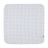 Tetra cloth 110x110 cm Ollie