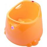 Douche support Opla Orange