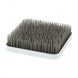 Drying rack Grass grey