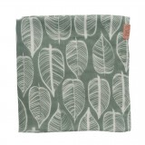 Tetra cloth 120x120cm Beleaf Sage Green