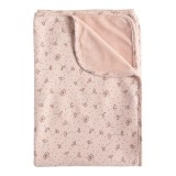 Multi towel Fabulous Wish Pink