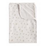 Multi towel Fabulous Wish Grey