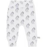 Pants Allover Monkey