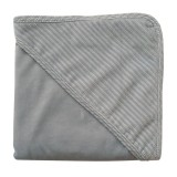 Wrapper Corduroy Warm Grey
